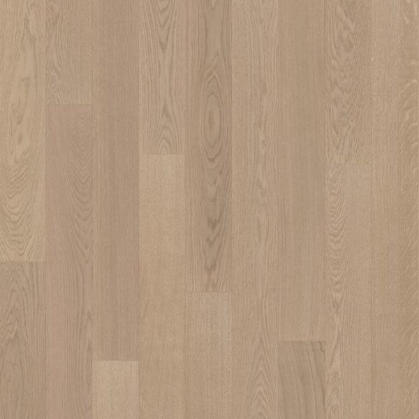 Kahrs Oak Prague Ultra Matt Lacquer