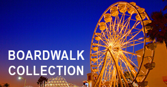 Boardwalk Collection