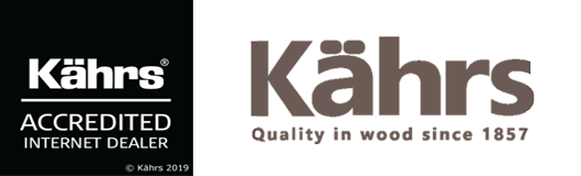Kahrs Internet Dealer - One Stop Flooring