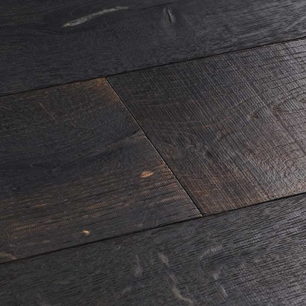 Woodpecker Berkeley Cellar Oak Engineered Wood Flooring - Swatch