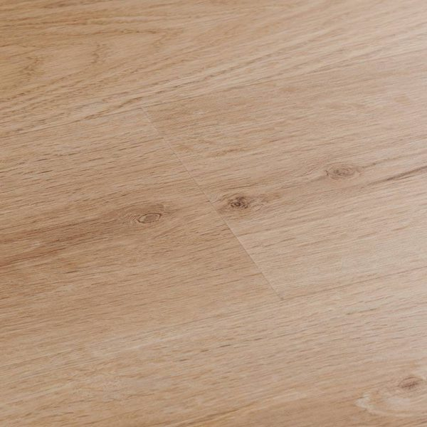 Woodpecker Brecon Barley Oak Laminate Flooring