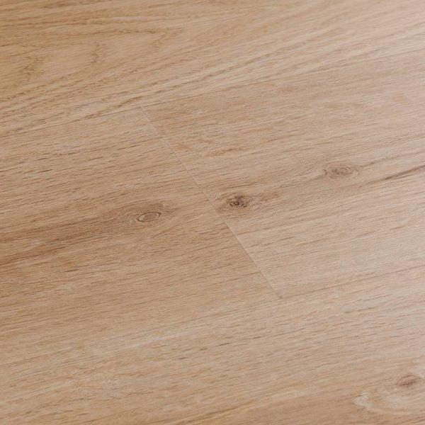 Woodpecker Brecon Barley Oak Laminate Flooring