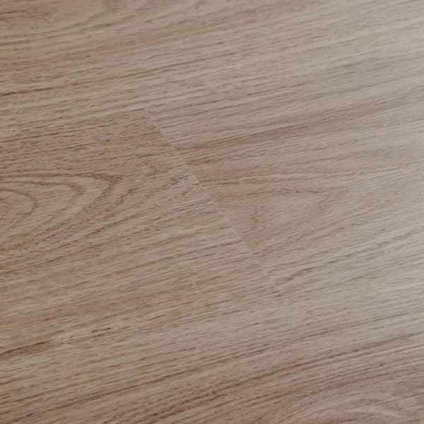 Woodpecker Brecon Dove Oak Laminate Flooring