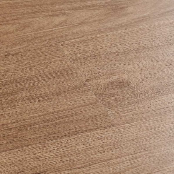 Woodpecker Brecon Fawn Oak Laminate Flooring