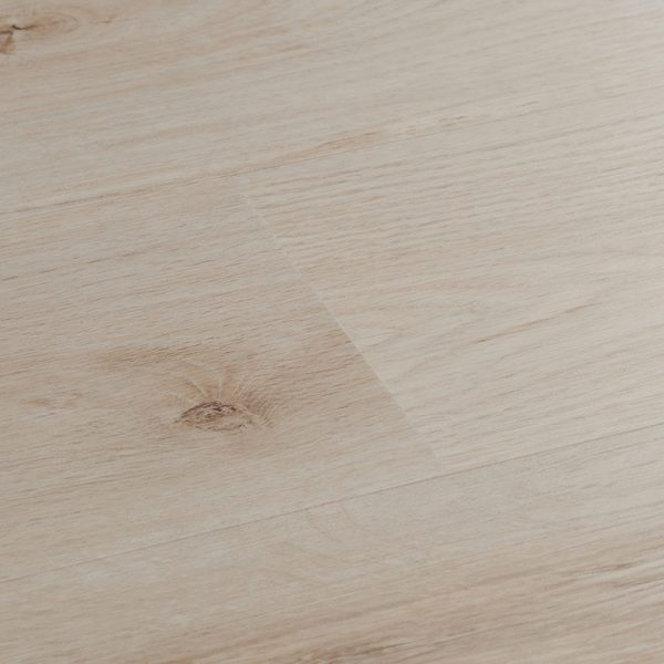 Woodpecker Brecon Ivory Oak Laminate Flooring