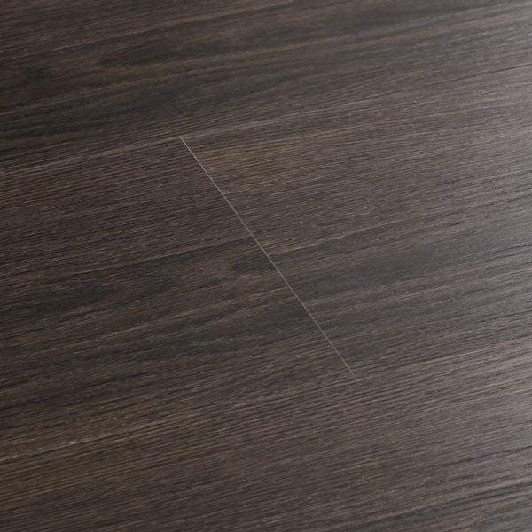 Woodpecker Brecon Mono Oak Laminate Flooring