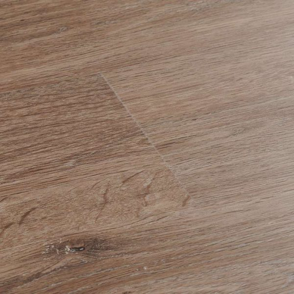 Woodpecker Brecon River Oak Laminate Flooring