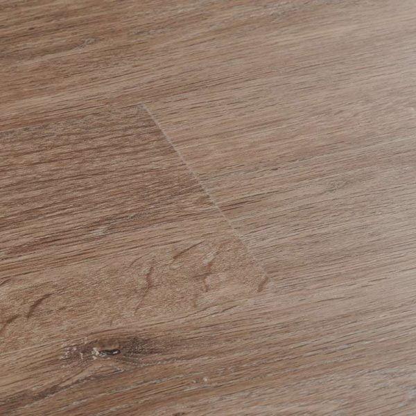 Woodpecker Brecon River Oak Laminate Flooring