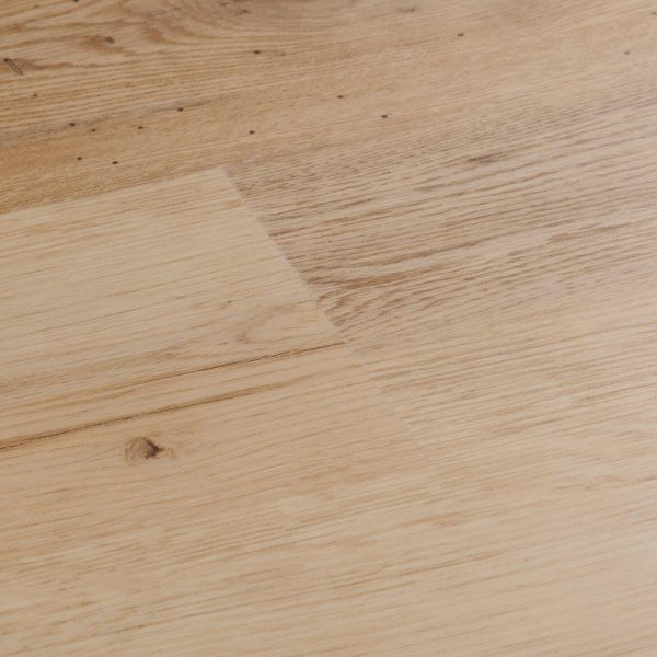 Woodpecker Brecon Russet Oak Laminate Flooring