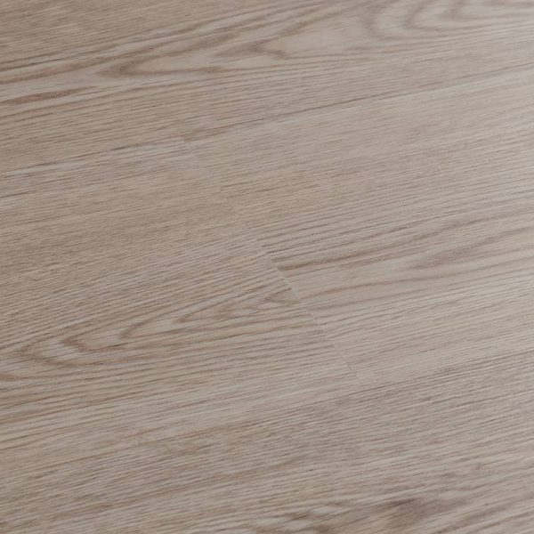 Woodpecker Brecon Seashell Oak Laminate Flooring
