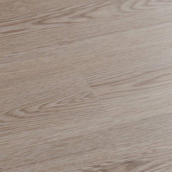 Woodpecker Brecon Seashell Oak Laminate Flooring