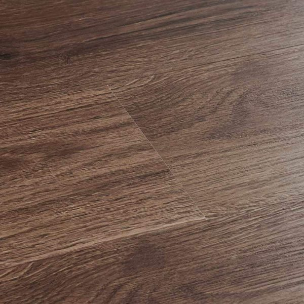 Woodpecker Brecon Toasted Oak Laminate Flooring