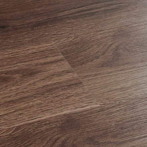 Woodpecker Brecon Toasted Oak Laminate Flooring