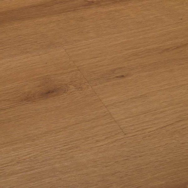 Woodpecker Brecon Valley Oak Laminate Flooring