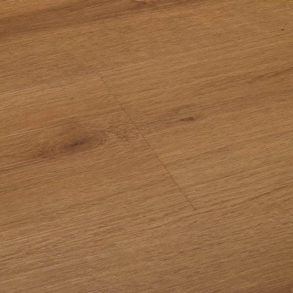 Woodpecker Brecon Valley Oak Laminate Flooring