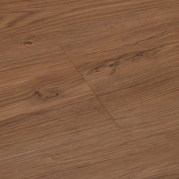 Woodpecker Brecon Vintage Oak Laminate Flooring