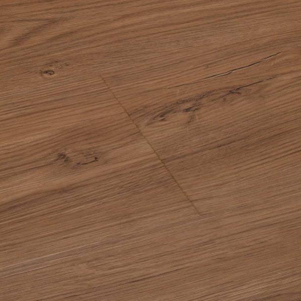 Woodpecker Brecon Vintage Oak Laminate Flooring