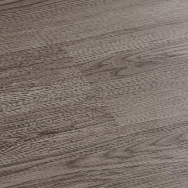 Woodpecker Brecon Whisper Oak Laminate Flooring
