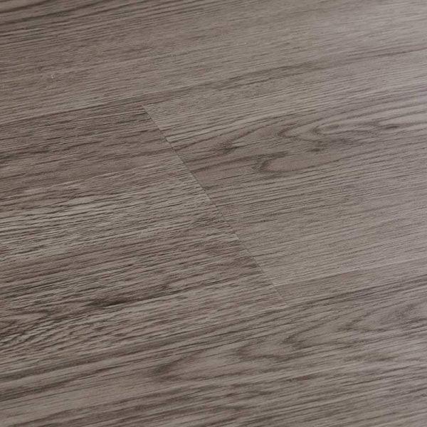 Woodpecker Brecon Whisper Oak Laminate Flooring