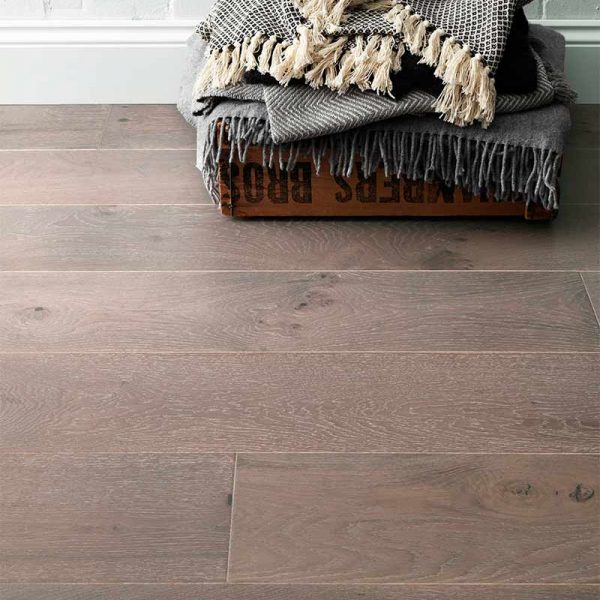 Woodpecker Salcombe Harbour Oak Engineered Wood Flooring