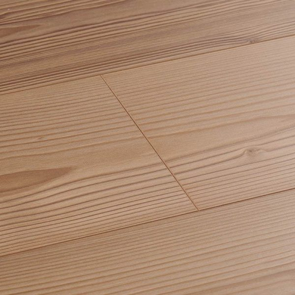 Woodpecker Wembury Desert Pine Laminate Flooring