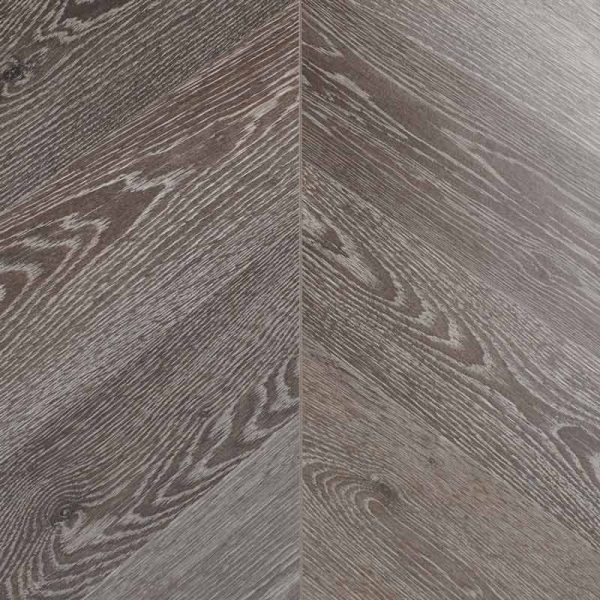 Woodpecker Wembury Dusky Oak Laminate Flooring