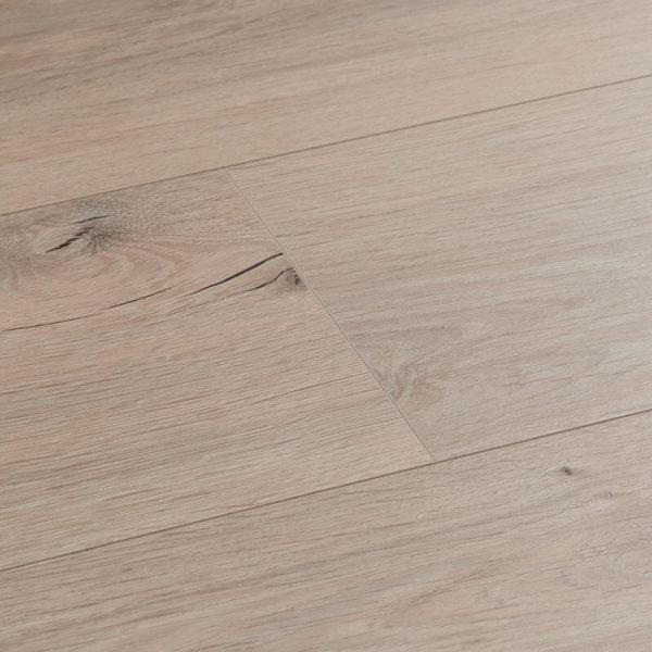 Woodpecker Wembury Frosted Oak Laminate Flooring