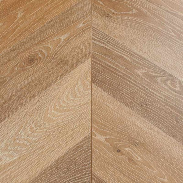 Woodpecker Wembury Honey Oak Laminate Flooring