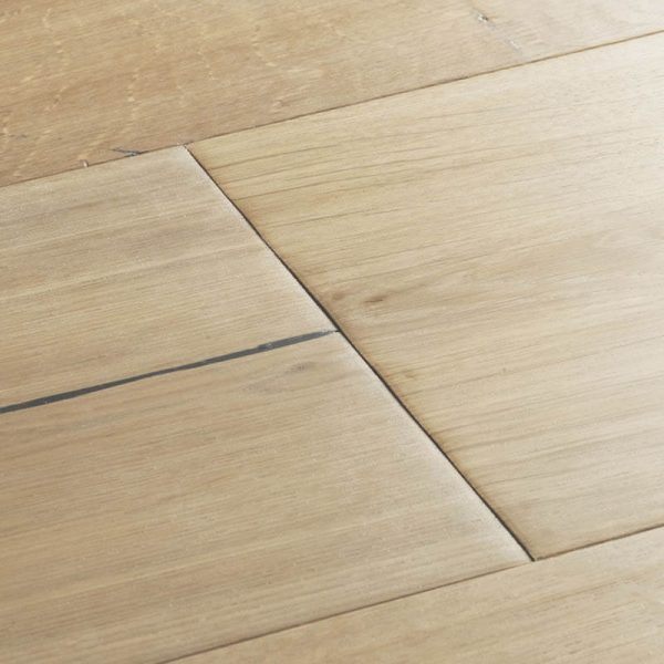 Woodpecker Berkeley Montana Oak Engineered Wood Flooring - Swatch