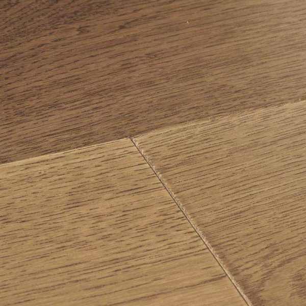 Woodpecker Chepstow Planed Antique Oak Engineered Wood Flooring - Swatch