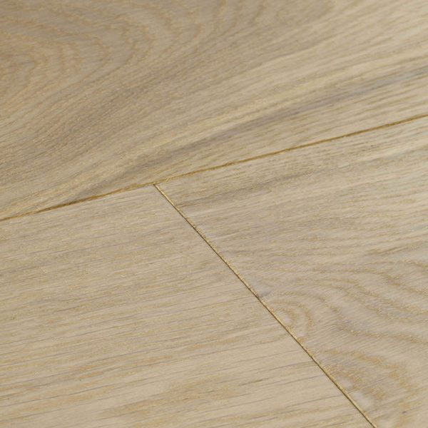 Harlech White Oiled Oak 190mm - Swatch