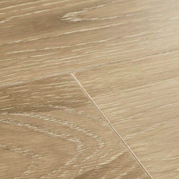 Woodpecker Harlech White Smoked Oak 240mm - Swatch