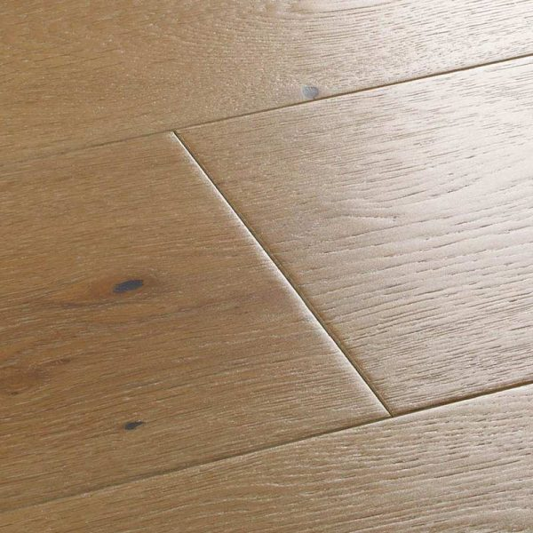 Woodpecker Salcombe Seashore Engineered Wood Flooring - Swatch