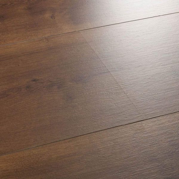 Woodpecker Wembury Autumn Oak Laminate Flooring