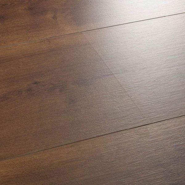 Woodpecker Wembury Autumn Oak Laminate Flooring