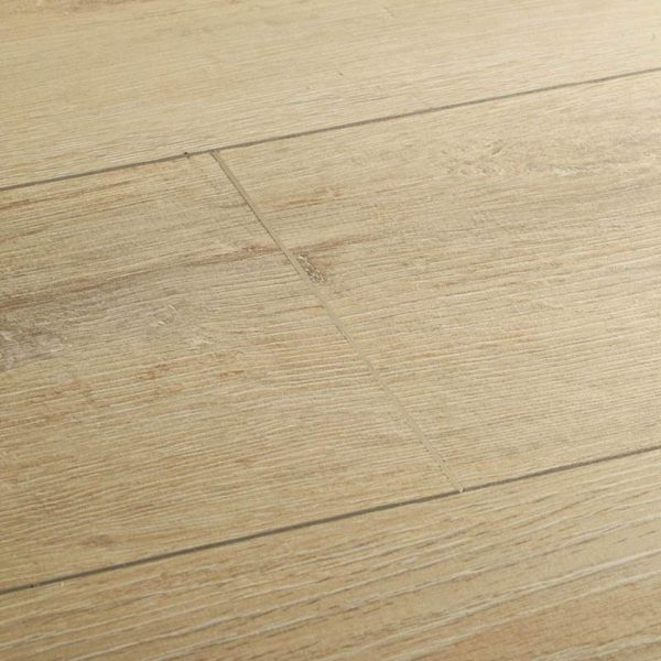 Woodpecker Wembury Coastal Oak Laminate Flooring