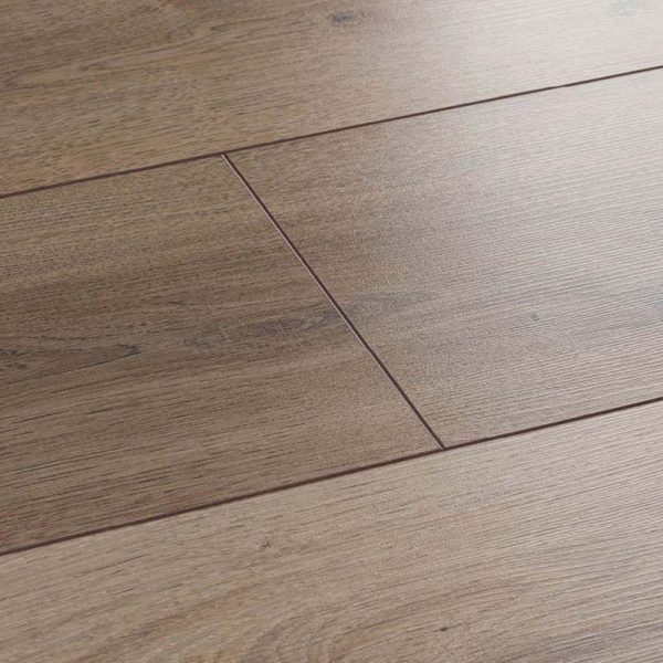 Woodpecker Wembury Nordic Oak Laminate Flooring