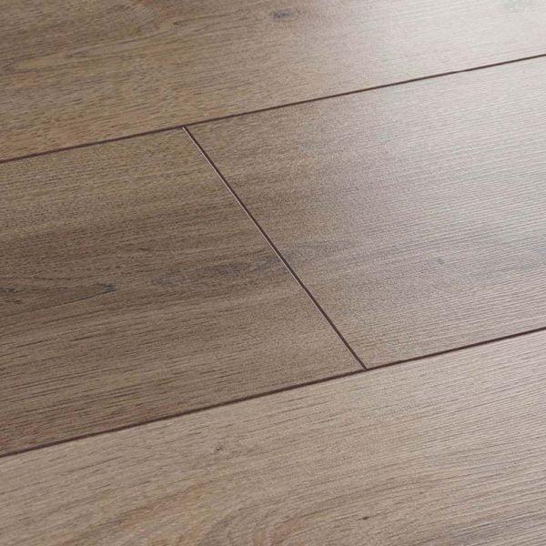 Woodpecker Wembury Nordic Oak Laminate Flooring