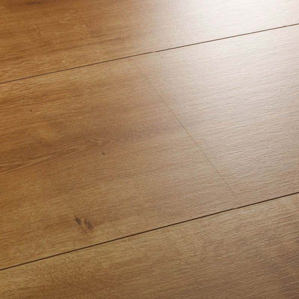 Woodpecker Wembury Spring Oak Laminate Flooring