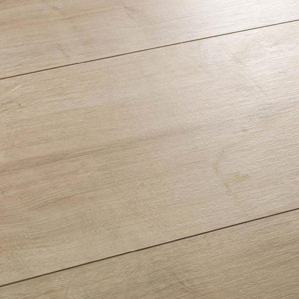 Woodpecker Wembury Winter Oak Laminate Flooring