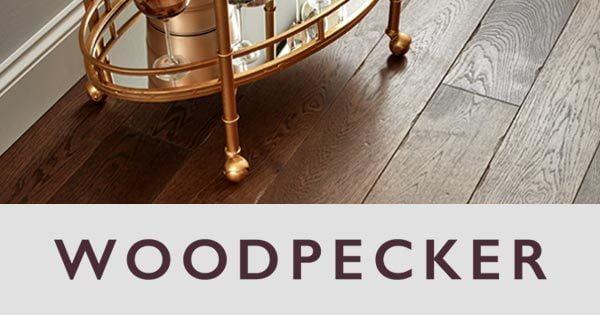 Woodpecker Chepstow