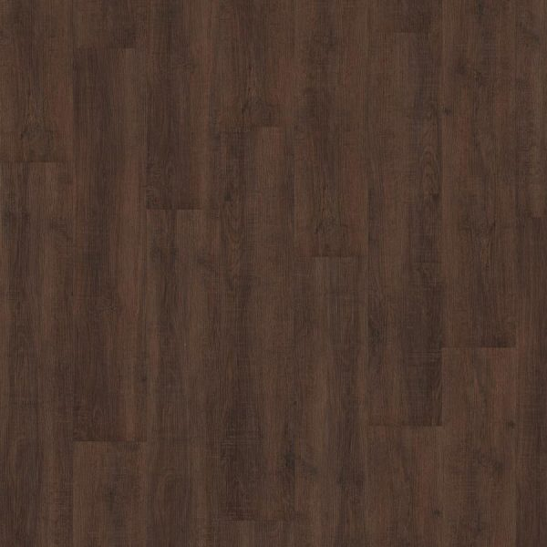 Kahrs Burnham LLW 229 Loose Lay Vinyl Flooring - Swatch