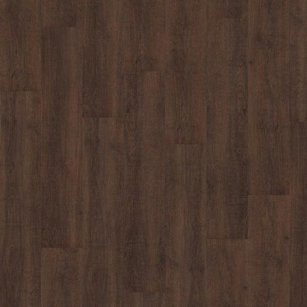 Kahrs Burnham LLW 229 Loose Lay Vinyl Flooring - Swatch