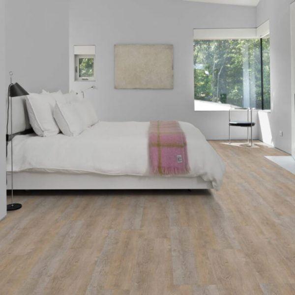 Kahrs Cormorant LLW 229 Loose Lay Vinyl Flooring