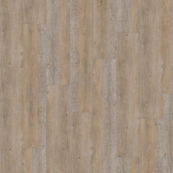 Kahrs Cormorant LLW 229 Loose Lay Vinyl Flooring - Swatch