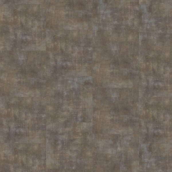 Kahrs Denali LLS 500 Loose Lay Vinyl Tiles - Swatch