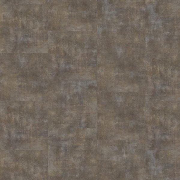 Kahrs Denali LLS 500 Loose Lay Vinyl Tiles - Swatch