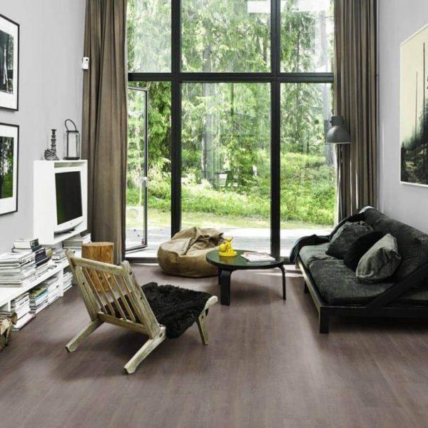 Kahrs Gorbea LLW 229 Loose Lay Vinyl Flooring