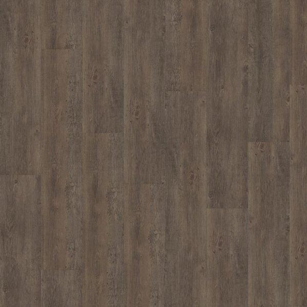 Kahrs Gorbea LLW 229 Loose Lay Vinyl Flooring - Swatch