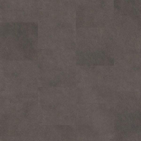 Kahrs Kilimanjaro LLS 500 Loose Lay Vinyl Tiles - Swatch